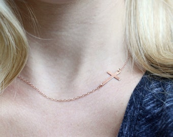 gold and sterling silver