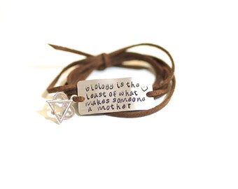 adoption gifts, adoption jewelry, adoption bracelet, adoptive mom, foster parent, birth mother gift, adoption charm, adoption day, adopt