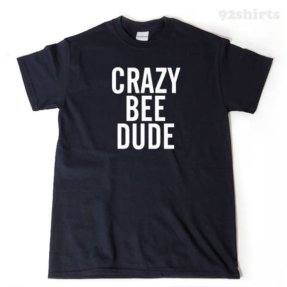 Image result for Bee dude images