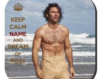 Image result for Ross poldark