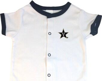 0498ee213 Vanderbilt baby