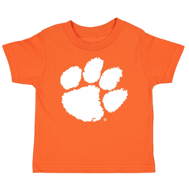 Cheerleader Infant//Toddler T-Shirt 4T Future Tailgater South Carolina Gamecocks Heads Up