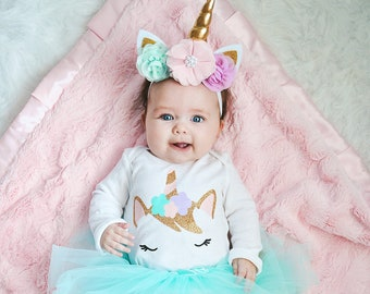6843dbf6a33b mermaid. baby girl halloween costumes 9 12 months inspirational love ...
