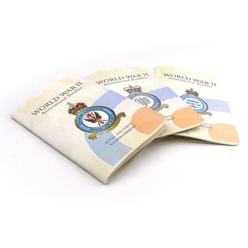 Argyle taupe herringbone ou tweed laine type rideau//craft//brosse tissu