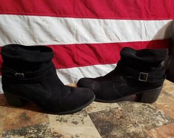 939f938732 American eagle shoes   Etsy