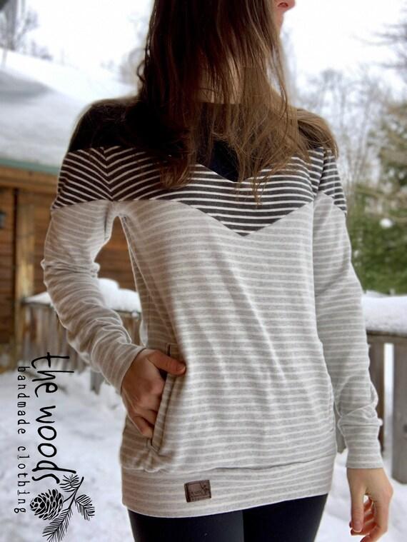 f9cf16f501a0f CUSTOM Womens sweatshirt