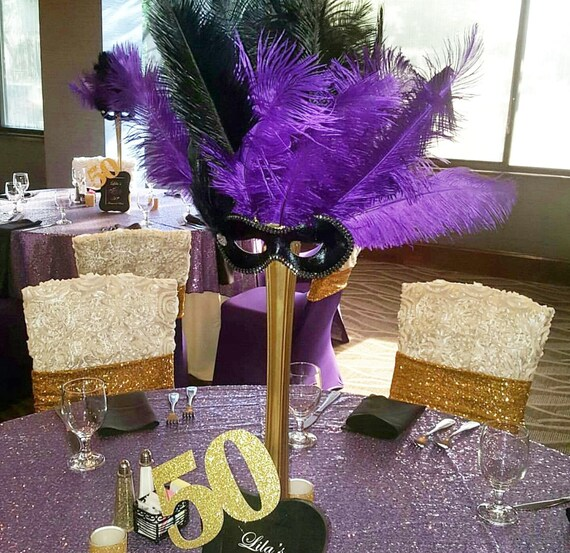 Set Of 5 20 Tall Tower Vase Wedding Centerpiece Etsy