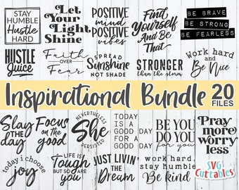 Svg Cut Files Silhouette Files Cricut Files By Svgcuttables