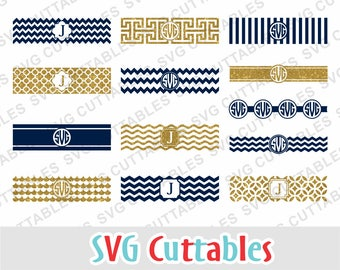 Phone Charger svg, eps, dxf, charger decal svg, charger decal svg, monogram svg, Silhouette file, Cricut cut file, digital download
