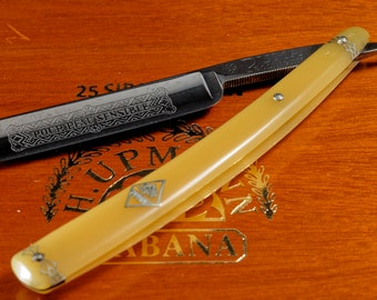 c2cd6a794e6a Awesome Shave Ready (Escher finish) 5 8