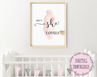 baby girl wall decor etsy rh etsy com baby girl nursery wall decor diy baby boy nursery wall decorations