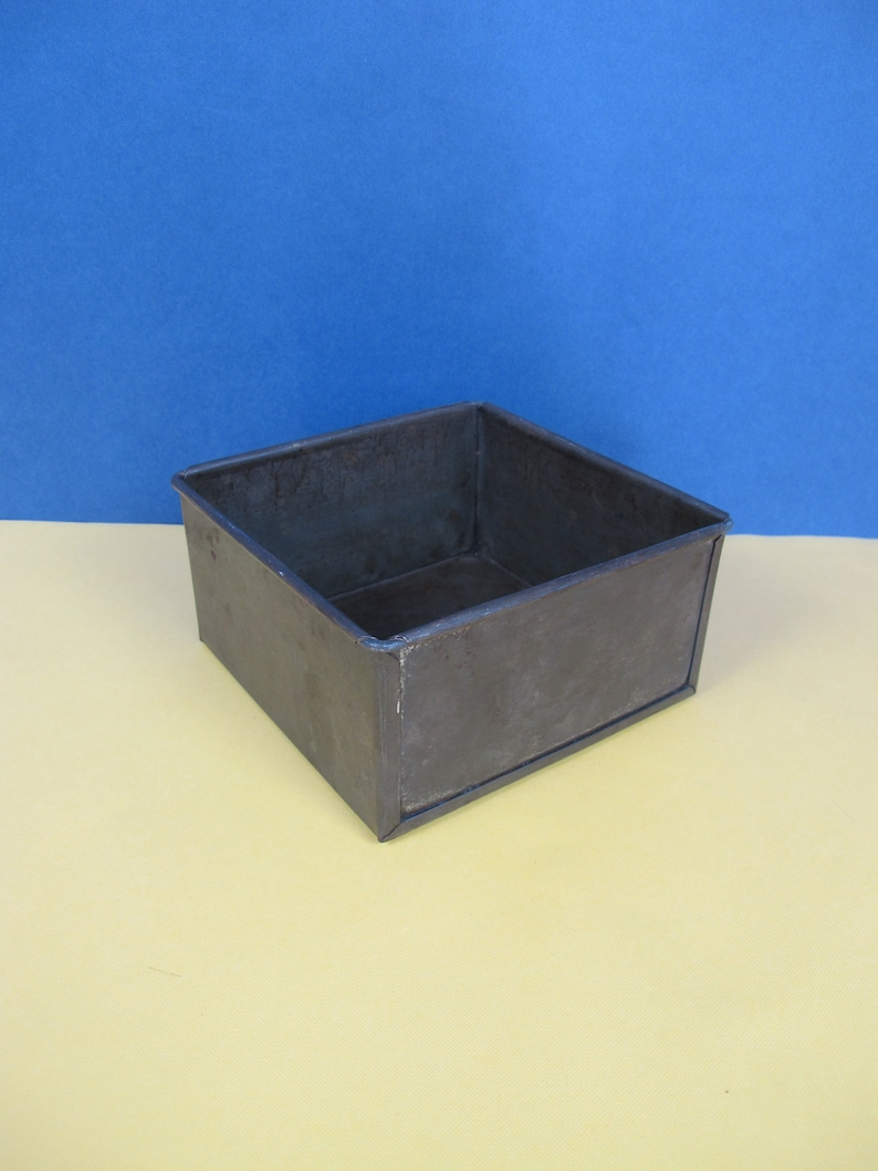 Bakeware & Ovenware Cooks Small Square Ceramic Roasting Dish Home, Furniture & Diy