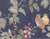 Daybreak Yardage by 3 Sisters for Moda Fabrics. Evening 44240 17