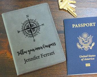 Personalized Passport Cover,Passport Cover,Passport Holder,Custom Passport Cover,Custom Passport holder,Personalized Passport Holder PC100