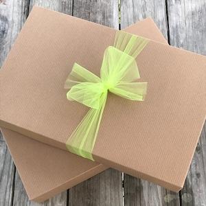 Printable Hedgehog Christmas Cookie Boxes Set of 3 DIY Christmas gift boxes with matching gift tags