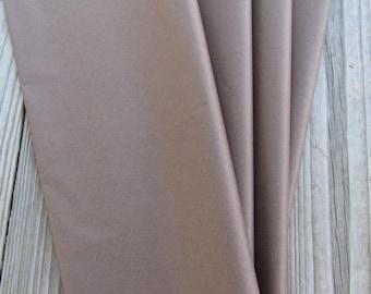 "Chocolate Brown Tissue Paper 20""x30""/Bulk Tissue Paper 48 Sheets"