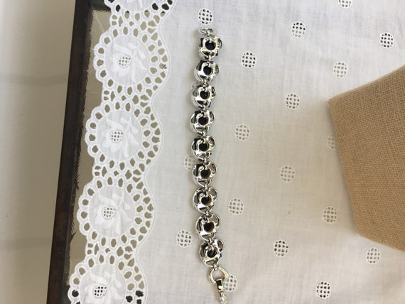 Space Age 1950's Jewelry set - image 10