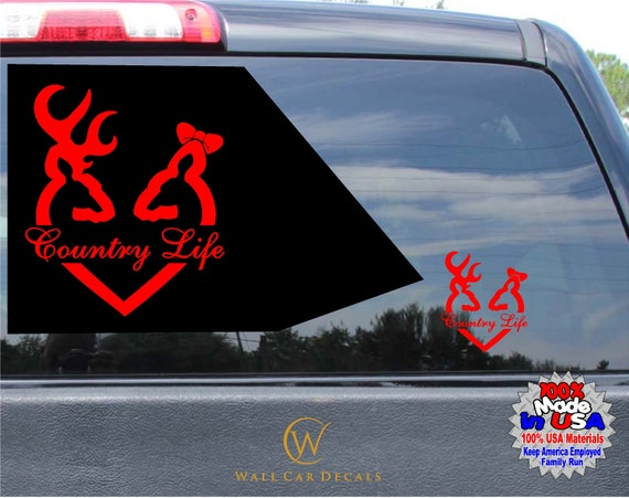 TRIBAL CAR TRUCK DECAL TRAMP STAMP ACCENT VINYL GRAPHC REAR WINDOW HOOD REAR