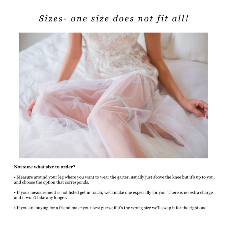 Wedding garter \u2022 Super sleek garter \u2022 Floral lace garter \u2022 Freshwater pearl garter \u2022 Bridal Garter