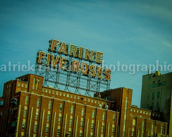 Patrick Rabbat Photos