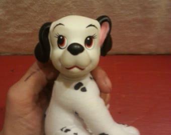 101 Dalmatians Pongo 1996