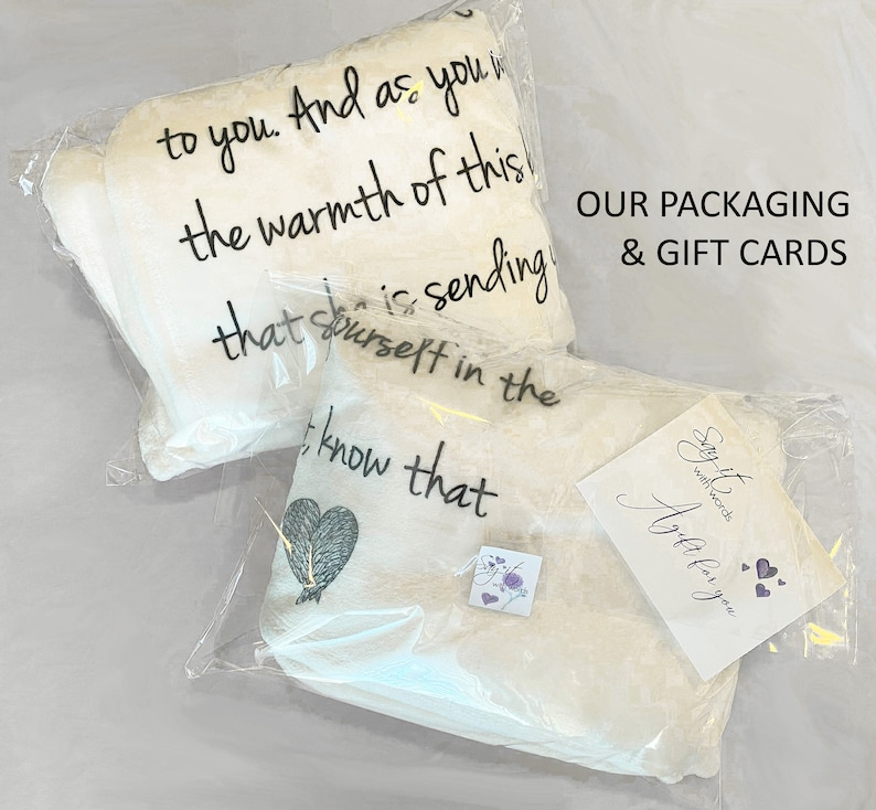 new dad gift staying home is the new going out Personalized throw for new mom New Mom Mother/'s Day Gift gift for new parents