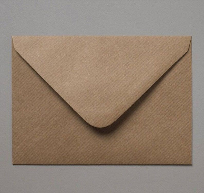 Envelope additions image 0