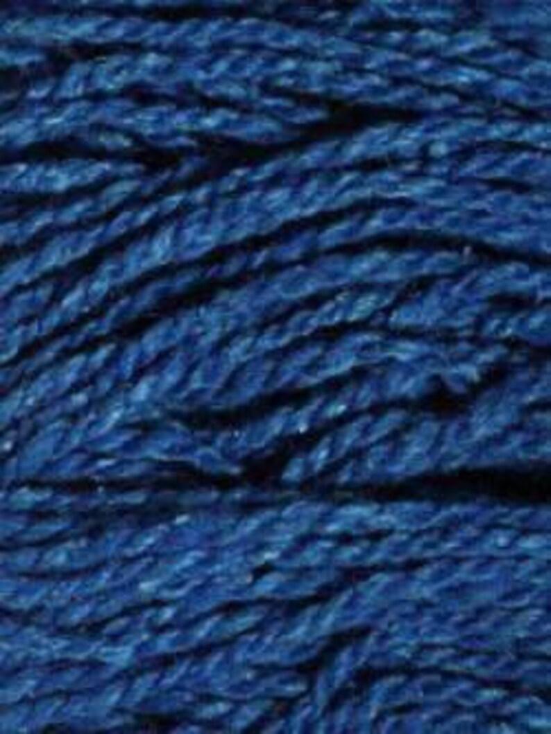 Elsbeth Lavold Silky Wool image 0