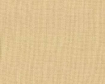 Moda - Bella Solids  #9900 13 Tan