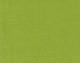 Moda - Bella Solids  #9900 233 Pesto