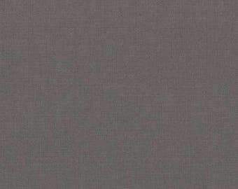 Moda - Bella Solids  #9900 170 Etching Slate