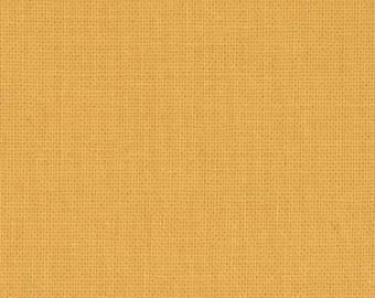 Moda - Bella Solids  #9900 103 Golden Wheat