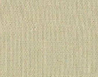Moda - Bella Solids  #9900 201 Sand