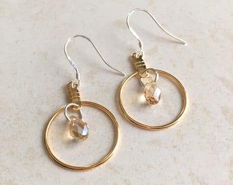 Image result for earring
