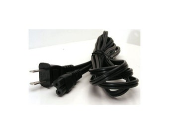XA2815051 Replacement  Power Cord for Many Modern Sewing Machines