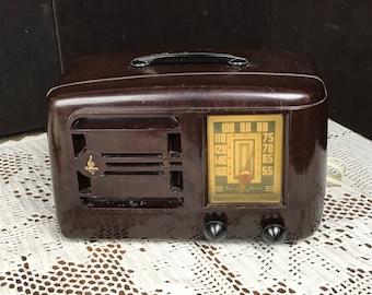 Musical & Electronics