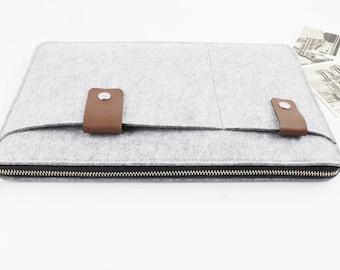 12 inch laptop case | Etsy