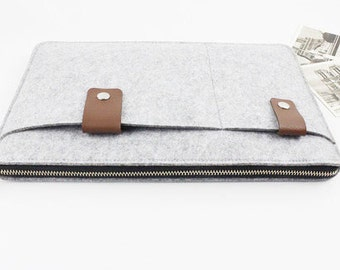 Valentine's Day gift Macbook 12 sleeve, Macbook 12 case, Macbook 12 sleeve, 12 inch laptop sleeve, 12 inch laptop case, macbook sleeve 002