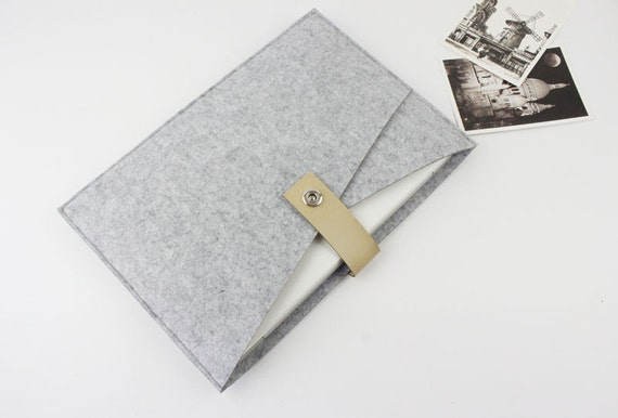 microsoft en feutrine 135 39 39 surface book 2 manches etsy. Black Bedroom Furniture Sets. Home Design Ideas