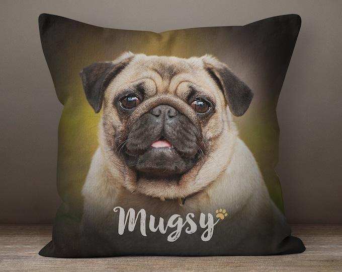 5d861b3733945 Pillows - Pawpillo