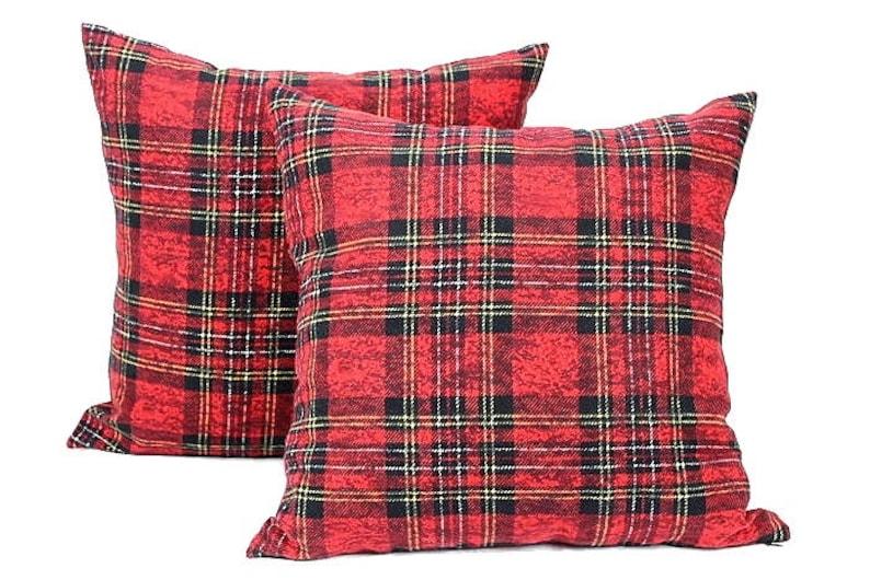 Tribal Home D\u00e9cor Summer Pillow Turquoise Pillow Peach