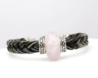 Horsehair / Bracelet