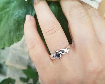 Skyrim ring | Etsy