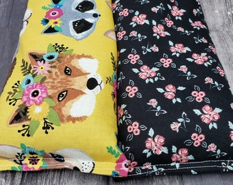 Choose fabric/size/scent - Microwave heat pad.  Heating pad microwave. Rice heating pad.  Heat pack reusable.  Heat pad reusable. Heat pad