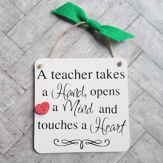Teacher Gifts For Christmas.Teacher Gifts Christmas Gifts For Teachers Teacher Appreciation Gift End Of Year Gift Teaching Assistant Gift End Of Term Gift