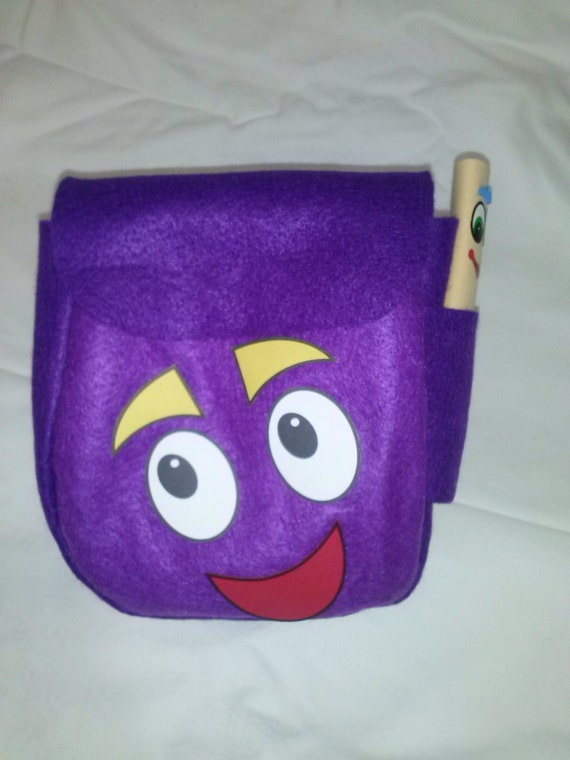 dora backpack and map, dora boots backpack map, dora party, dora backpack toy map, on dora backpack with map
