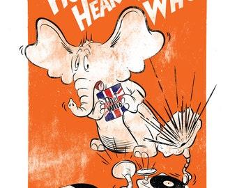 f473a9276e8b1 Horton Hears the Who