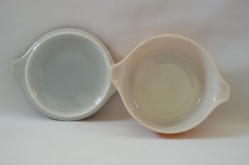 Pyrex Ovenware Vintage Pyrex Cooking for Two Pyrex Dish Cinnamon Pyrex With Brown Lid EXCELLENT Condition Small Vintage Pyrex dish