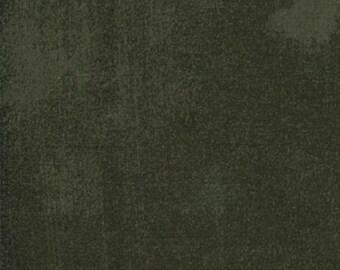 Grunge Basics by Moda - Onyx by the yard/half yard 30150-99