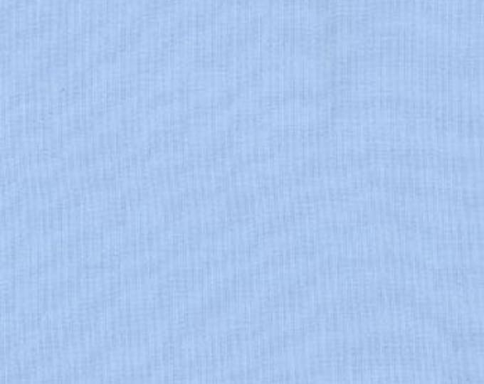 Bella Solids by Moda - Baby Blue - By the Yard 9900-32